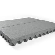 1000x1000x100mm-lage_res-grijs-bovenkant