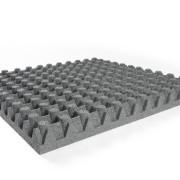 1000x1000x100mm-lage_res-grijs-onderkant