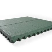 1000x1000x100mm-lage_res-groen-bovenkant
