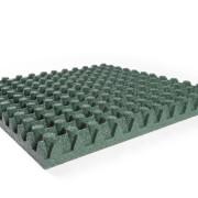 1000x1000x100mm-lage_res-groen-onderkant