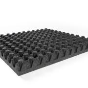 1000x1000x100mm-lage_res-zwart-onderkant