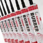 Granuflex_rubber_glue_1