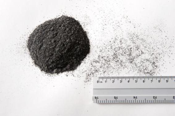 Rubber_granules_SBR_00_-_05_mm_1
