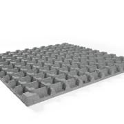 1000x1000x65mm-lage_res-grijs-onderkant
