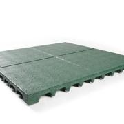 1000x1000x65mm-lage_res-groen-bovenkant