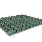 1000x1000x65mm-lage_res-groen-onderkant