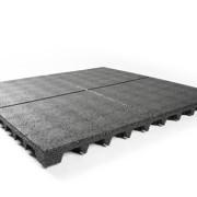 1000x1000x65mm-lage_res-zwart-bovenkant