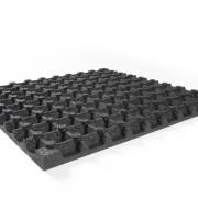 1000x1000x65mm-lage_res-zwart-onderkant
