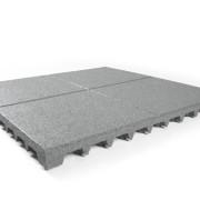 1000x1000x75mm-lage_res-grijs-bovenkant