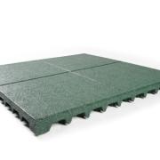1000x1000x75mm-lage_res-groen-bovenkant