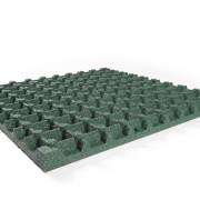 1000x1000x75mm-lage_res-groen-onderkant
