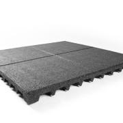 1000x1000x75mm-lage_res-zwart-bovenkant