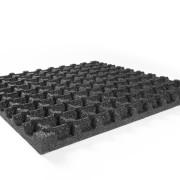 1000x1000x75mm-lage_res-zwart-onderkant