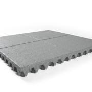 1000x1000x85mm-lage_res-grijs-bovenkant
