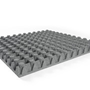 1000x1000x85mm-lage_res-grijs-onderkant