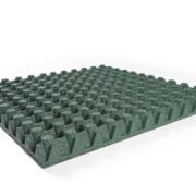 1000x1000x85mm-lage_res-groen-onderkant