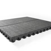 1000x1000x85mm-lage_res-zwart-bovenkant