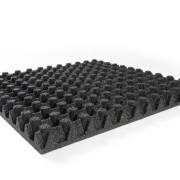1000x1000x85mm-lage_res-zwart-onderkant