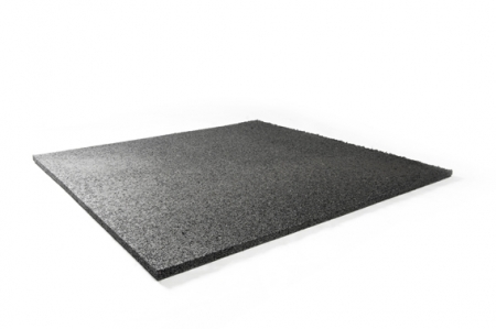 Fitness Mat 20mm Heavy Duty