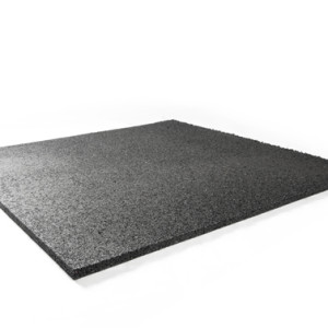 Fitness Mat 20mm