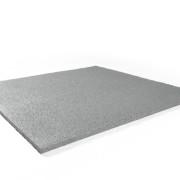 20standard-grey