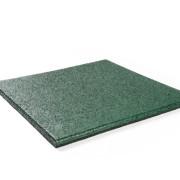 500x500x20mm-lage_res-groen-bovenkant