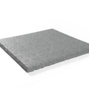 500x500x30mm-lage_res-grijs-bovenkant