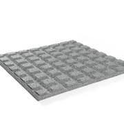 500x500x30mm-lage_res-grijs-onderkant