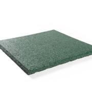 500x500x30mm-lage_res-groen-bovenkant