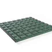 500x500x30mm-lage_res-groen-onderkant