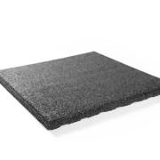 500x500x30mm-lage_res-zwart-bovenkant