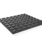 500x500x30mm-lage_res-zwart-onderkant