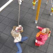 Playground_tiles_65mm_3
