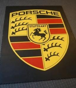 Porsche_Floor_Logo-05f85a56e8