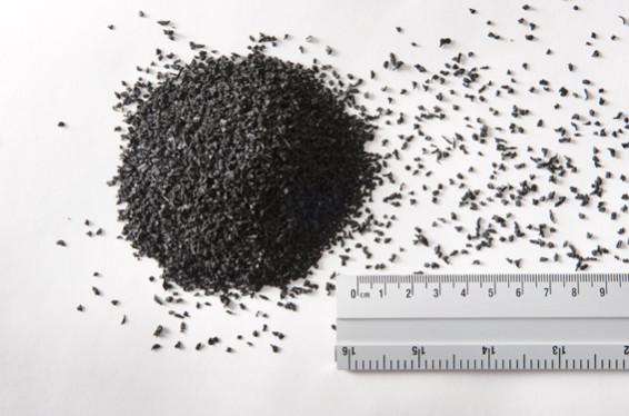 Rubber_granules_SBR_05_-_20mm_1