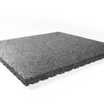 Walkway/Stable Tile