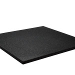 Fitness Mat 30mm