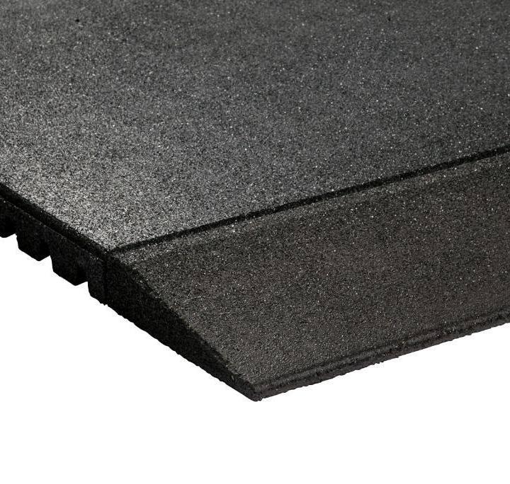 Rubber Flooring NI – Best value Rubber Flooring Belfast