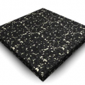 Granuflex 20mm Speckled Tiles