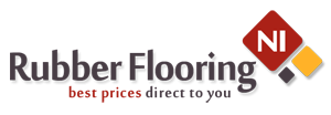 rubberflooringni.co.uk